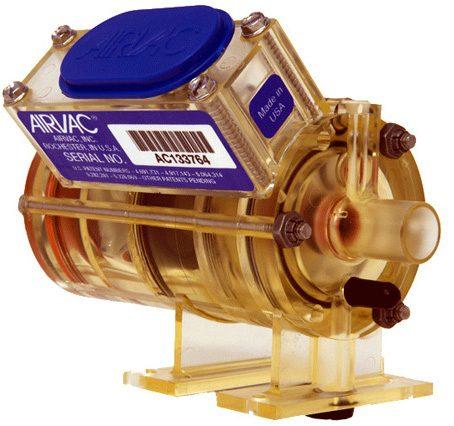 Vacuum_valve_controller-1