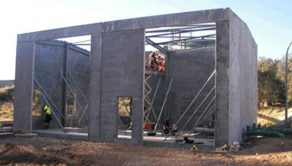 pumpstationbuilding-1