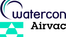 Watercon Train Extraction Systems