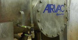 AIRVAC & Watercon